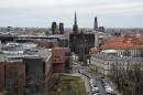 8_0026 Wrocław to miasto mostów i kościołów.