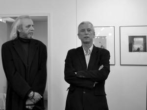 Andrzej Jerzy Lech. Retrospektywna wystawa fotografii w Opolu
