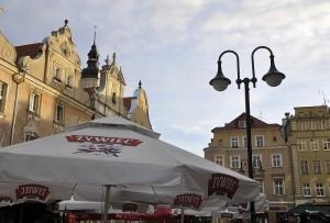 Opole – stolica piosenki i piwa