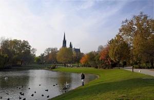 Park krajobrazowy Stanisława Tołpy