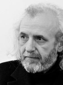 Andrzej Jerzy Lech. Projekt wrzesiński w obiektywie Grupy Fotodialog