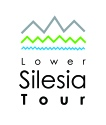 Zwiedzaj z Lower Silesia Tour
