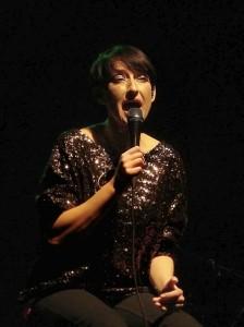 Katarzyna Groniec