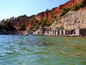 Ibiza. Magiczna wyspa – skarb natury