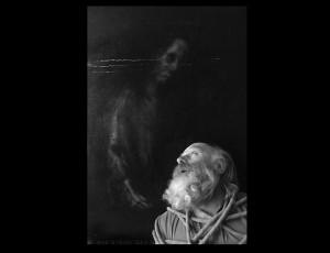Mit i Melancholia – wystawa w MWW