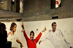 Only a game? – wszystko o europejskim futbolu