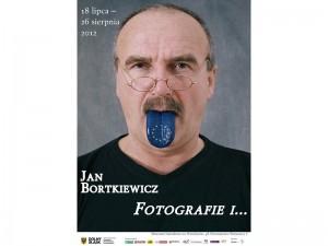 Jan Bortkiewicz – Fotografie i …
