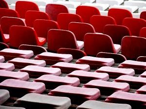 O kondycji polskiej piłki nożnej słów kilka