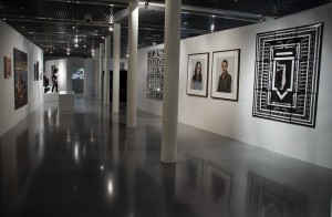 Atlas nowoczesności – wystawa w łódzkim Muzeum Sztuki