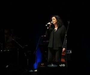 Jazz nad Odrą. Muzyczna podróż w czasie z Hanną Banaszak