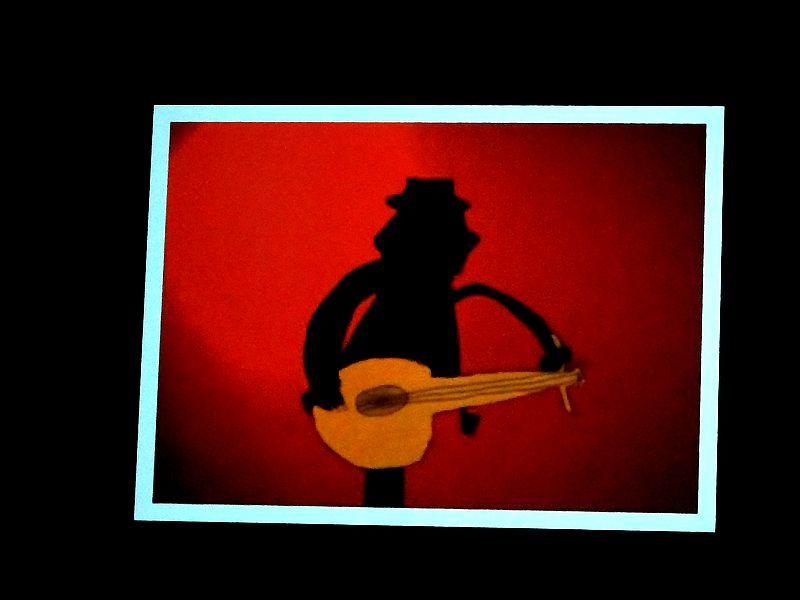 JAZZ ECHO – koncertowy finał konkursu na film animowany