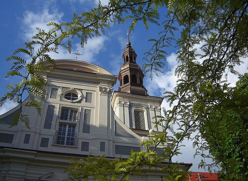 Mój Wrocław  69 lat po zakończeniu II Wojny Światowej