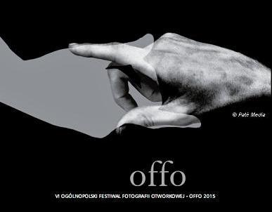 VI Ogólnopolski Festiwal Fotografii Otworkowej – OFFO 2015