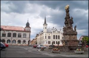 Czeska Szwajcaria-dzień ósmy – 11.09.2015