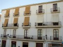 Ibiza 031
