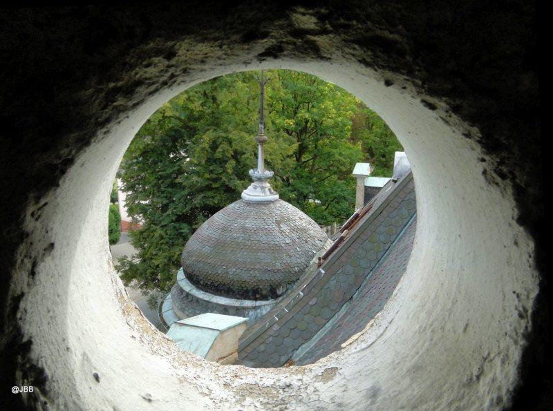 Pałac Bożków – odkrywanie śladów dawnej świetności, cz. 1