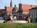 09-Wroclaw-00869