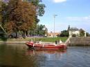 10-Wroclaw-00870