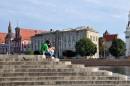 25-Wroclaw_0133