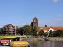 27-Wroclaw-00890