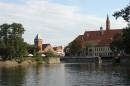28-Wroclaw-00895
