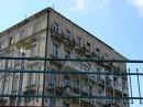 31-Wroclaw-00904
