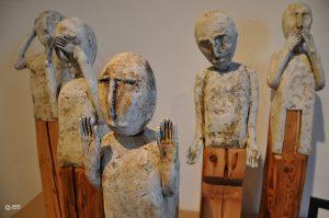 Po godzinach. Biennale Twórczości Nauczycieli 2016