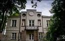 Pałac Tomasza Zielińskiego, obecnie Dom Środowisk Twórczych