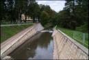 Rzeka Silnica