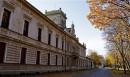 Pałac przy Wodnym Rynku