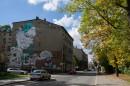 Jaracza 59 wyk. GREGOR (POLSKA)