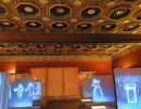 Nowoczesne multimedialne  wystawy w pięknej, zabytkowej oprawie