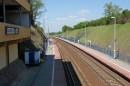 Stacja Zgorzelec Miasto