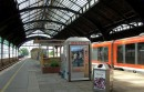 Bahnhof Görlitz