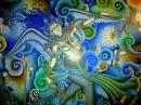 09-IMG-20111230-00504
