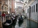 Wenecki kanał