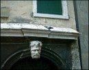 """Wenecka """"mała architektura"""""""