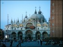 Bazylika San Marco