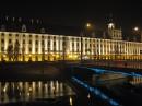 Gmach Uniwersytetu Wrocławskiego