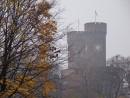 Jesienny Wrocław