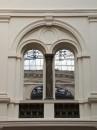 Wnętrze Muzeum Narodowego