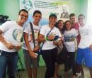 ManausKongres-011