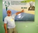 ManausKongres-017