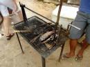 ManausM0620