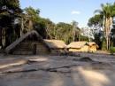 ManausV1410