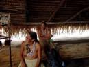 ManausV1470