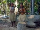 ManausV14702