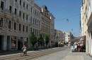 Görlitz - Berliner Str.