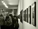 W Galerii FF Forum Fotografii w Łodzi