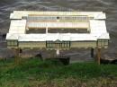 Dy Tagowska, Breslauer Frauenbad